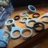 Geometric Rings image