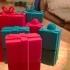 Christmas Presents primary image