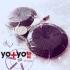 YO+YO Emergency YO-YO image
