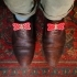 Bow Tie Your Shoes image