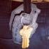 Grenade Key Clip image