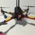 CASE DRONE X525 image