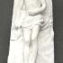 Cristo Yacente, Victor de los Rios, 1952 image