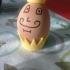 crown eggcup image