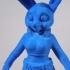 Bunny Police image