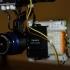 RasPi camera for Tarot T2D Gimbal image
