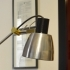 Mobles114 - Mecànica - Lamp holder fix image