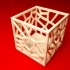 Voronoi box tester image