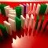 Dominos image