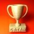 CGR Catan trophy image