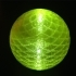 Glow sphere #1 image