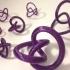 Rocking knot image