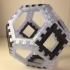 Poly-Snaps: Tiles for Building Polyhedra image