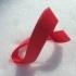 Mobius Heart image