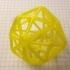 Disdyakis Dodecahedron image