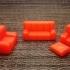 Customizable Furniture Minis image