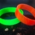 Customizable RIB Function Bracelet image