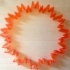 Customizable POW Function Bracelet image