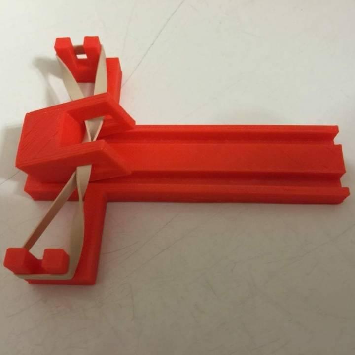 easy catapult shooter(extra copy)