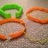 Customizable Trig Bracelet image