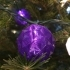 Polyhedral Light String Ornaments image