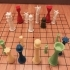 PieceMaker - Build your own board game pieces image