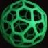 Small Pentagonal Hexecontahedron image