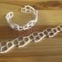 Reinhardt Pentagon Thermoform Bracelet image