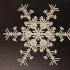 The Snowflake Machine image