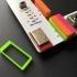 littleBits Connector Band image