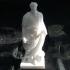 Statue of Antoninus Pius at The State Hermitage Museum, St Petersburg image