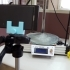 Phone/ Tablet Tripod Mount image