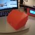 3DRobotics IRIS+ print image