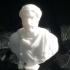 Antoninus Pius at The State Hermitage Museum, St Petersburg image