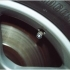 Tire Valve cap wrench image