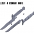 Fallout 4 Combat Knife image