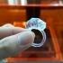 Tixing Ring image
