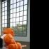 SKULLBOT 001 - via 3DKTOYS print image