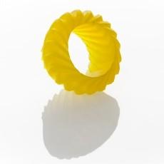 Khronos Ring