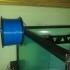 Spool holder G-SLOT 20mm image