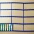 homeopathic pellets tube holder image
