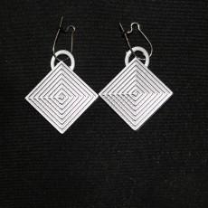 Initium earring