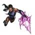 Psylocke Psychic Dagger! image