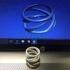 Spiral Ring image