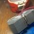 adaptor for Makita PA12 image