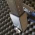Glock 17 Magazine Pouch IPSC image