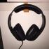 Headphone Hanger image