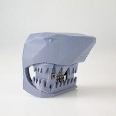 Connected Multi-Purpose Micro:bit Doorbell