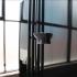 Connected Multi-Purpose Micro:bit Doorbell image