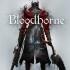 Playstation Bloodborne Saw Cleaver image